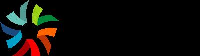 rsoLogo